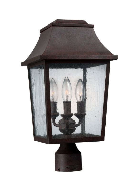 copper outdoor lighting nautical feiss ol11909 estes light outdoor wall sconce patina copper lighting post lights