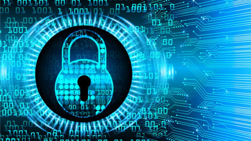 Cybersecurity Is One Of Fastest Growing Career Path Nowadays