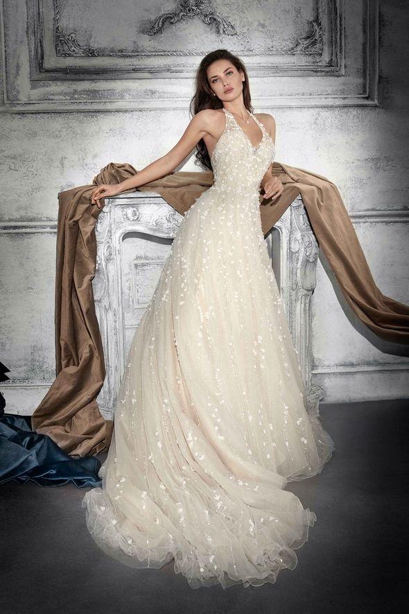 demetrios - style 801   wedding stuff   wedding dresses, wedding, bridal