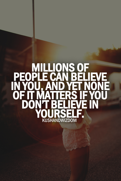 Inspiring Quotes For Teens 45 Inspirational Quotes For Teens  Motivational Inspirational .