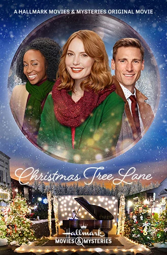 Its A Wonderful Movie Your Guide To Family And Christmas Movies On Tv Hallmark Movies In 2020 Hallmark Movies Hallmark Christmas Movies Family Christmas Movies