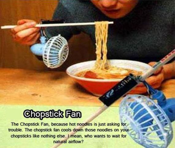 Awesome Inventions | amazing inventions I totally want one