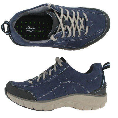 clarks rocker sole shoes Clarks Shoes Sale