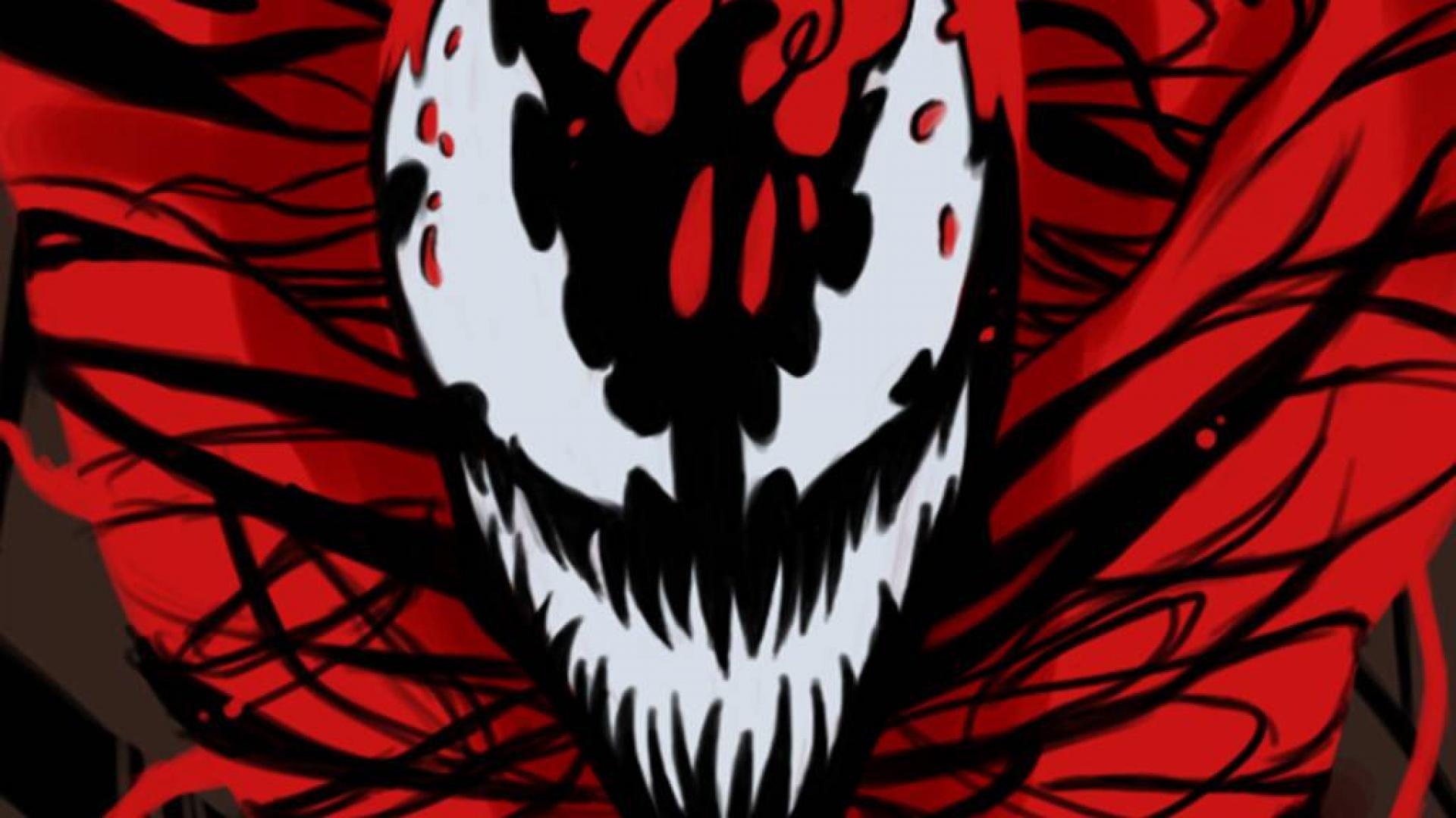 4172 Carnage Jpg 1 920 1 080 Pixels Carnage Marvel Symbiotes Marvel Carnage