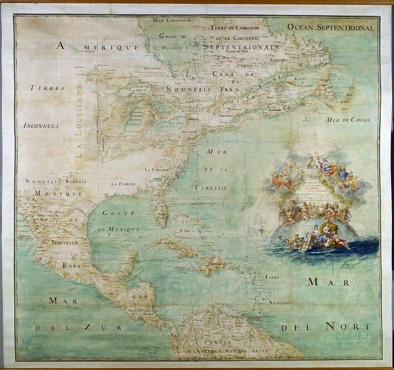 Antique world maps, Old World Map illustration Digital Image - new antique world map images