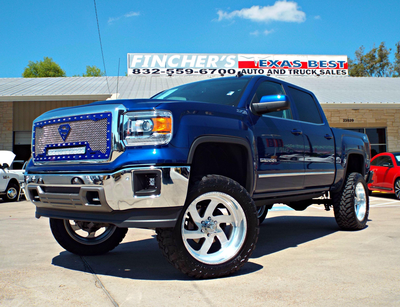 Superman truck sale fresh houston texas wheels speak spanish