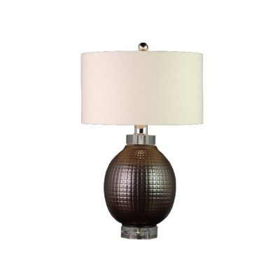 Ceramic Living Room Table Lamps Lighting Fixtures