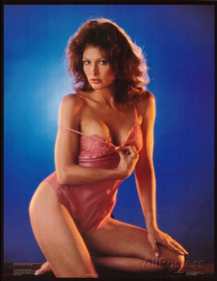 Pin By Debbie Smith On Bathroom Ideas In 2019: Sexy Pin-Up Brunette, Debora Zullo In Pink Lingerie, Photo