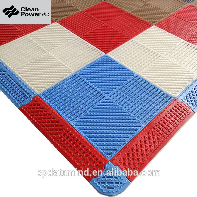 bathroom perfect anti slip mat for shower many colors | alibaba ...