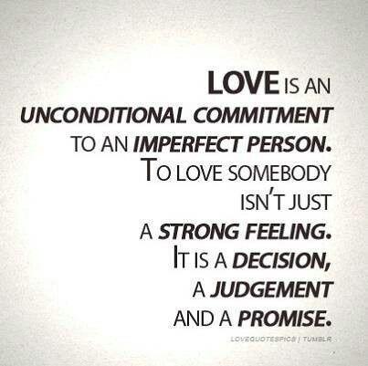citation amour 6 ans