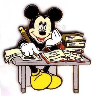 Pin Pics Pin Groups Mickey Mouse Classroom Ideas