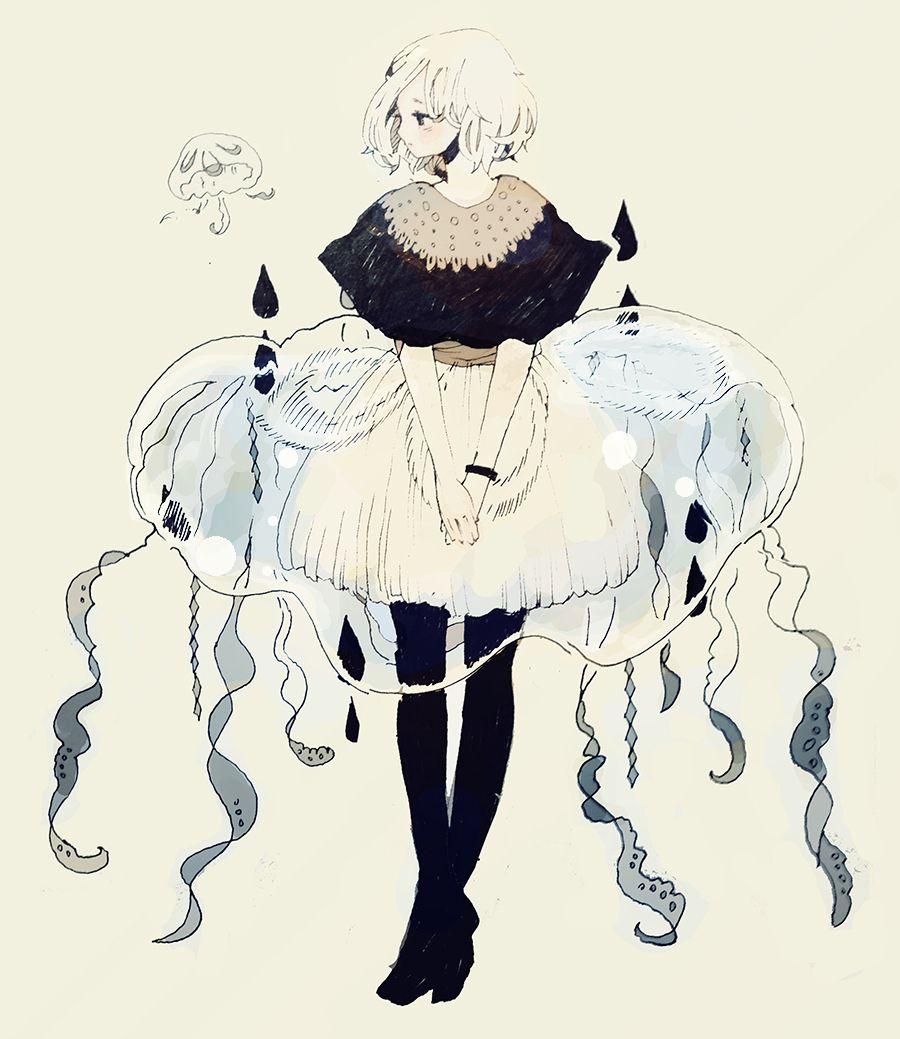 http://tofuvi.tumblr.com/post/99444355205/aurelia