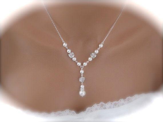 Pin on Bead-pearls