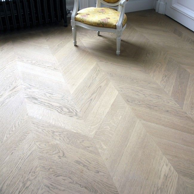 Bien connu Parquet Point De Hongrie Leroy Merlin. Excellent Indogate Parquet  OR13