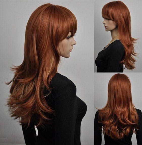 Wigs Braids Fresno Ca