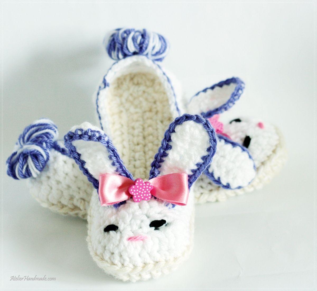 Patrones Crochet: Ideas e Inspiracion sin Tutoriales para Tejer ...