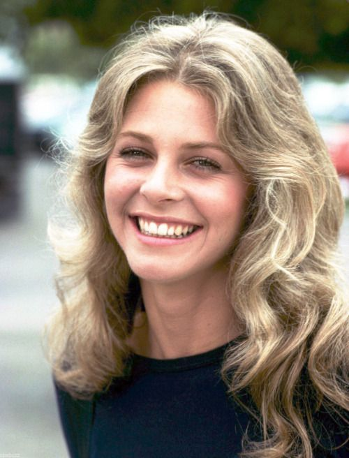 17 Best images about Lindsay Wagner on Pinterest | Bionic ...