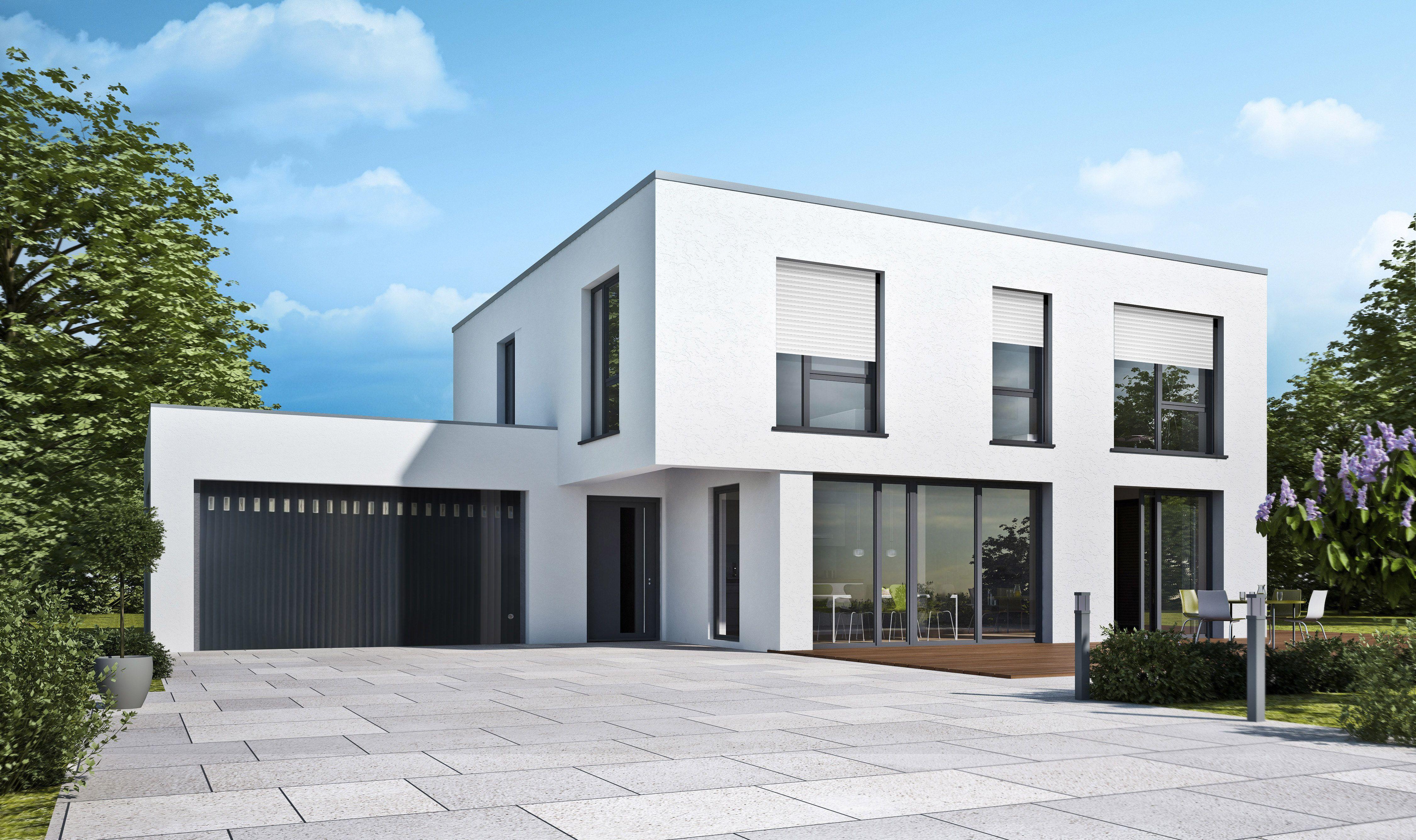 Atlantide En 2020 Porte Garage Portes Maison