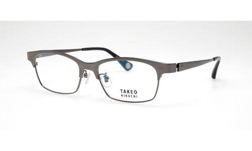 f956507a14e TKO-107-DGR|メガネフレーム|眼鏡市場(メガネ・めがね)