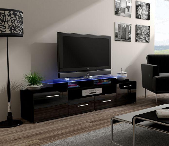 tv units tv unit modern tv units tv stands design tv wall
