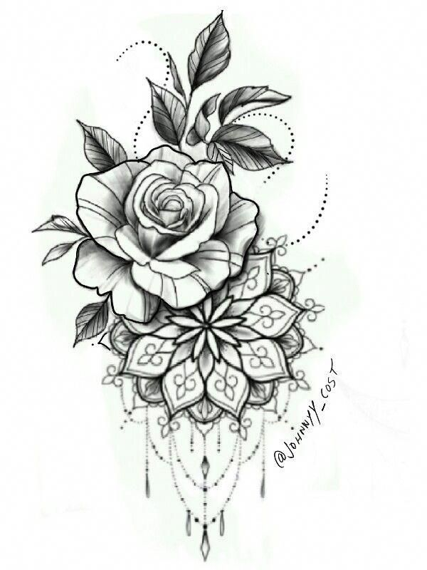 Fantastic tattoos ideas are readily available on our web pages. look at this and you wont be sorry y