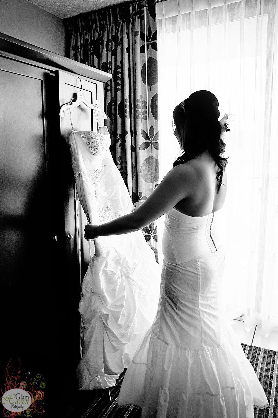 Omaha, ne Wedding, Bridal, wedding dress photography