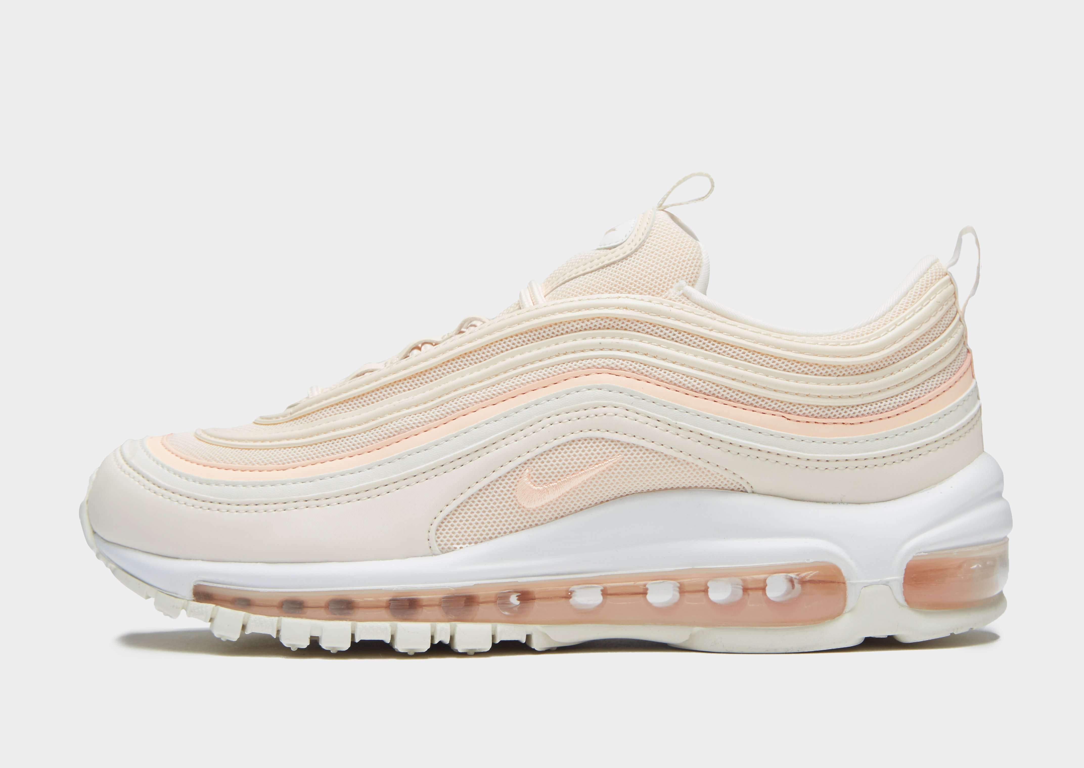The Best On Foot Shots of the Off White x Nike Air Max 97