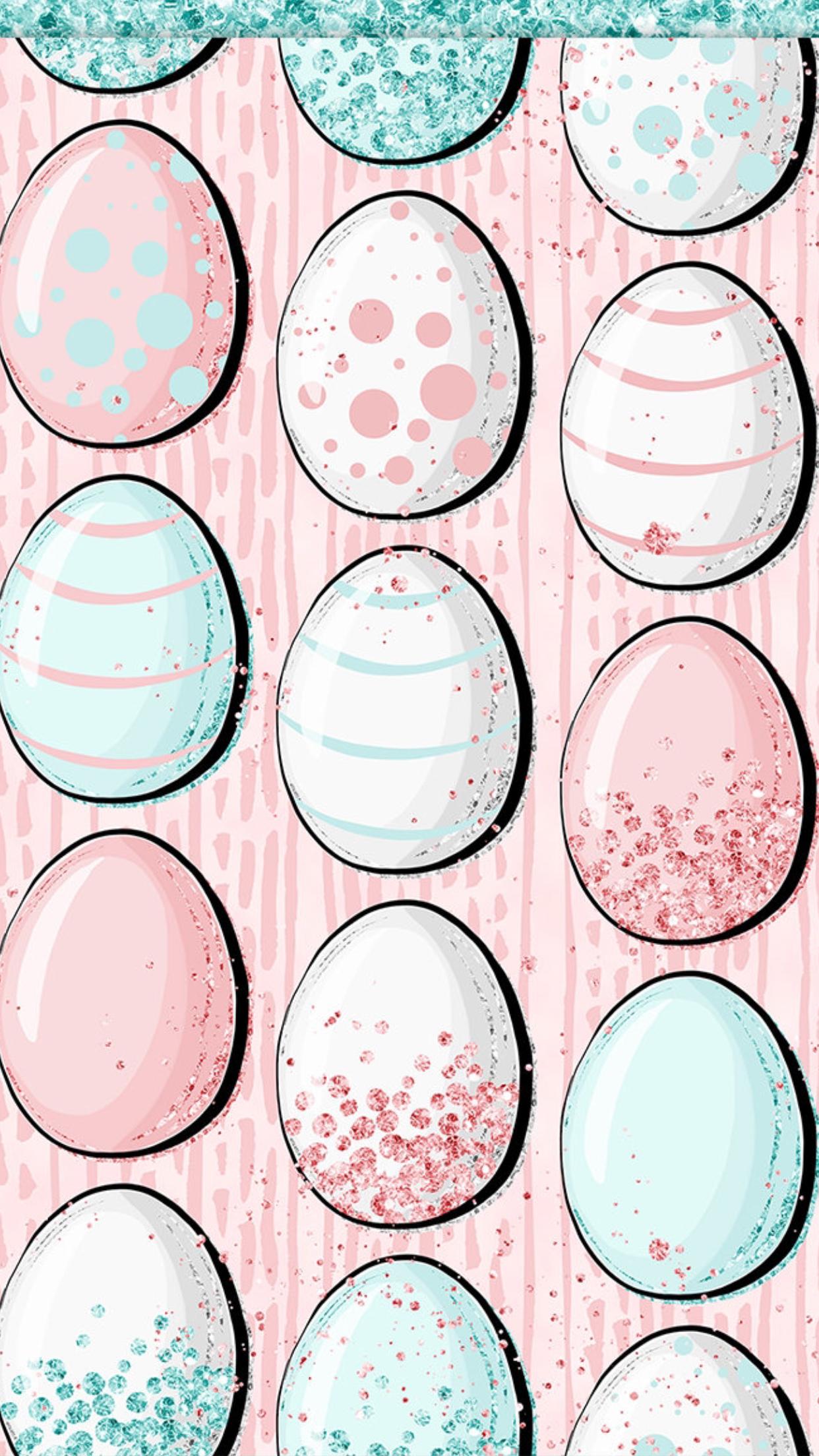 Пин от пользователя Наталия Непомнищих на доске Easter в ...