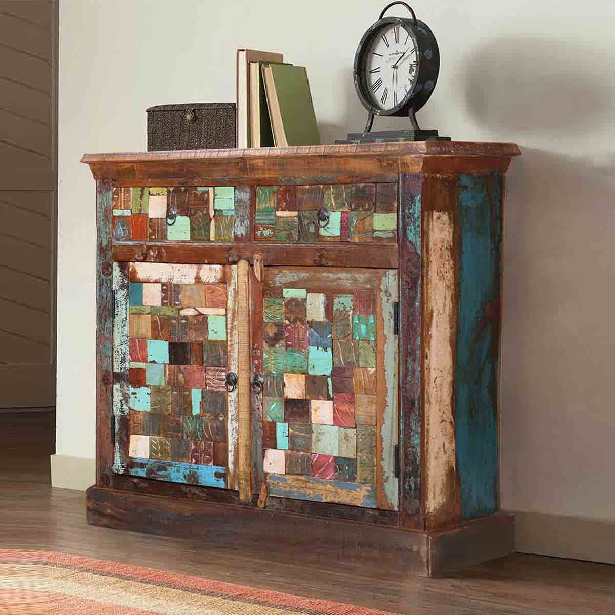 Sierra Living Concepts Labor Day Sale Starts Now Rustic Storage Cabinets Reclaimed Wood Furniture Beautiful Furniture Pieces
