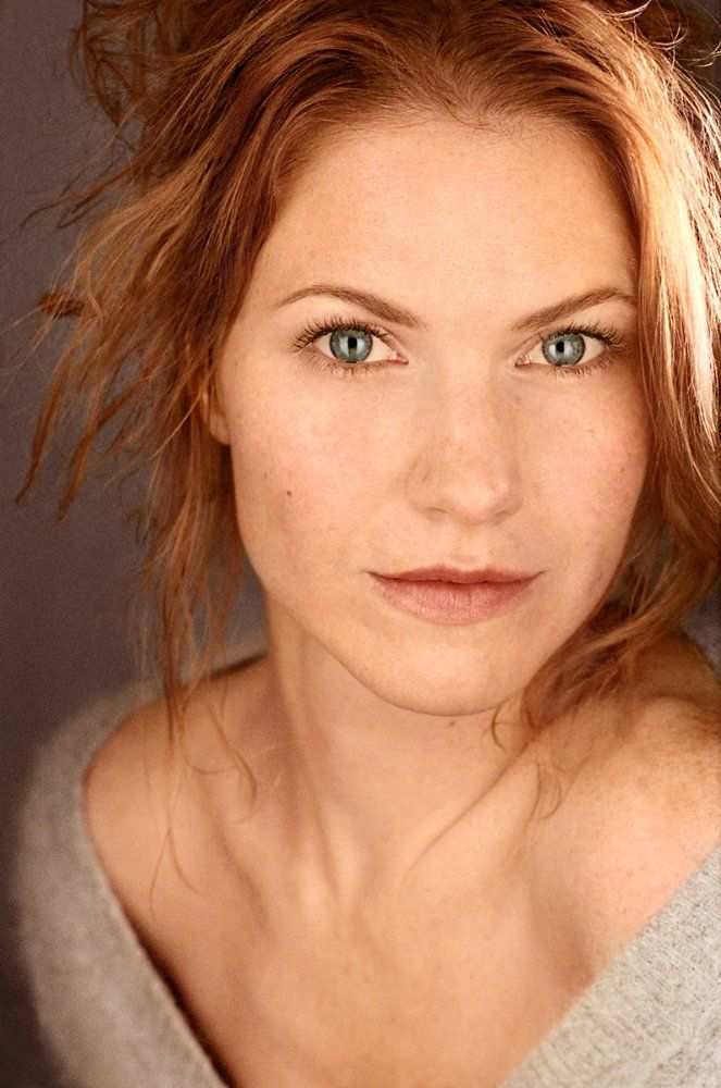 Kate MacCluggage - IMDb