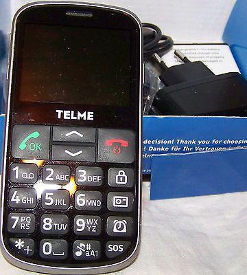 Handys Telme C155 Handy Grosse Tasten Schrift Laut Display Tasten Seniorenhandysparen25 Com Sparen25 De Sparen25 Info Handy Handys Telefon