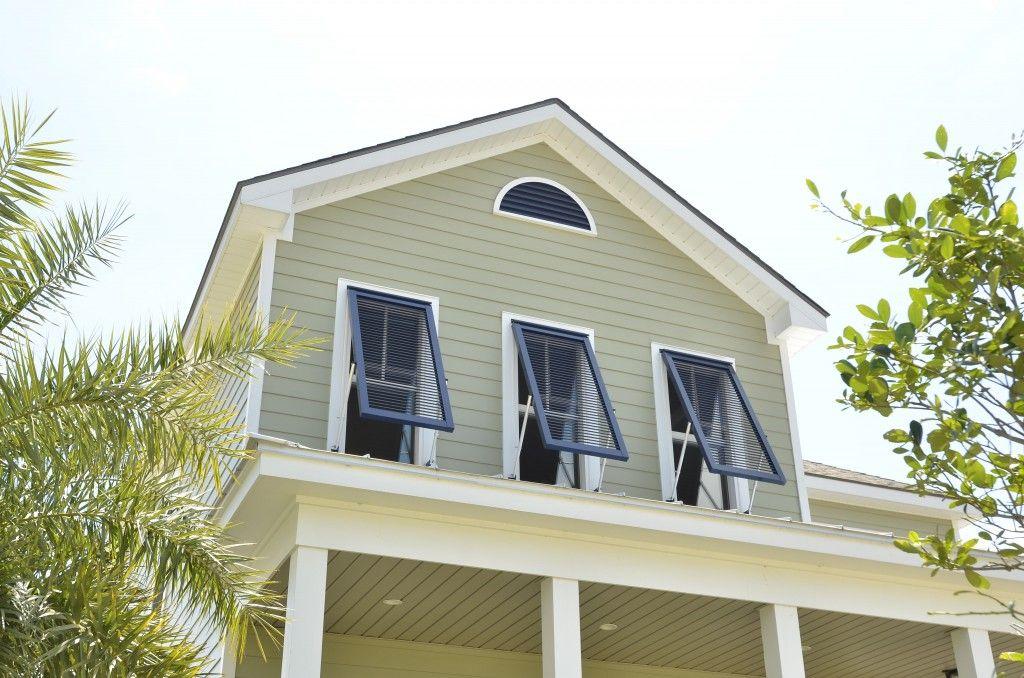 Bahama shutters new orleans baton rouge bahama