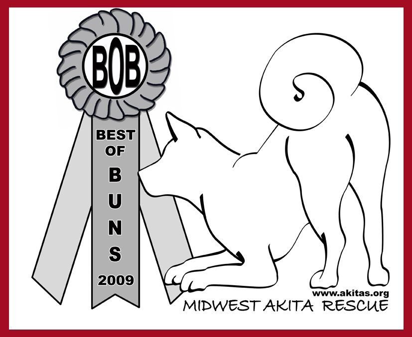 11+ Midwest animal rescue services mars ideas