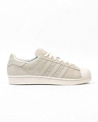 size 40 02a25 ca942 adidas Superstar RT Sneaker 4 UK - 36.2 3 EU - http