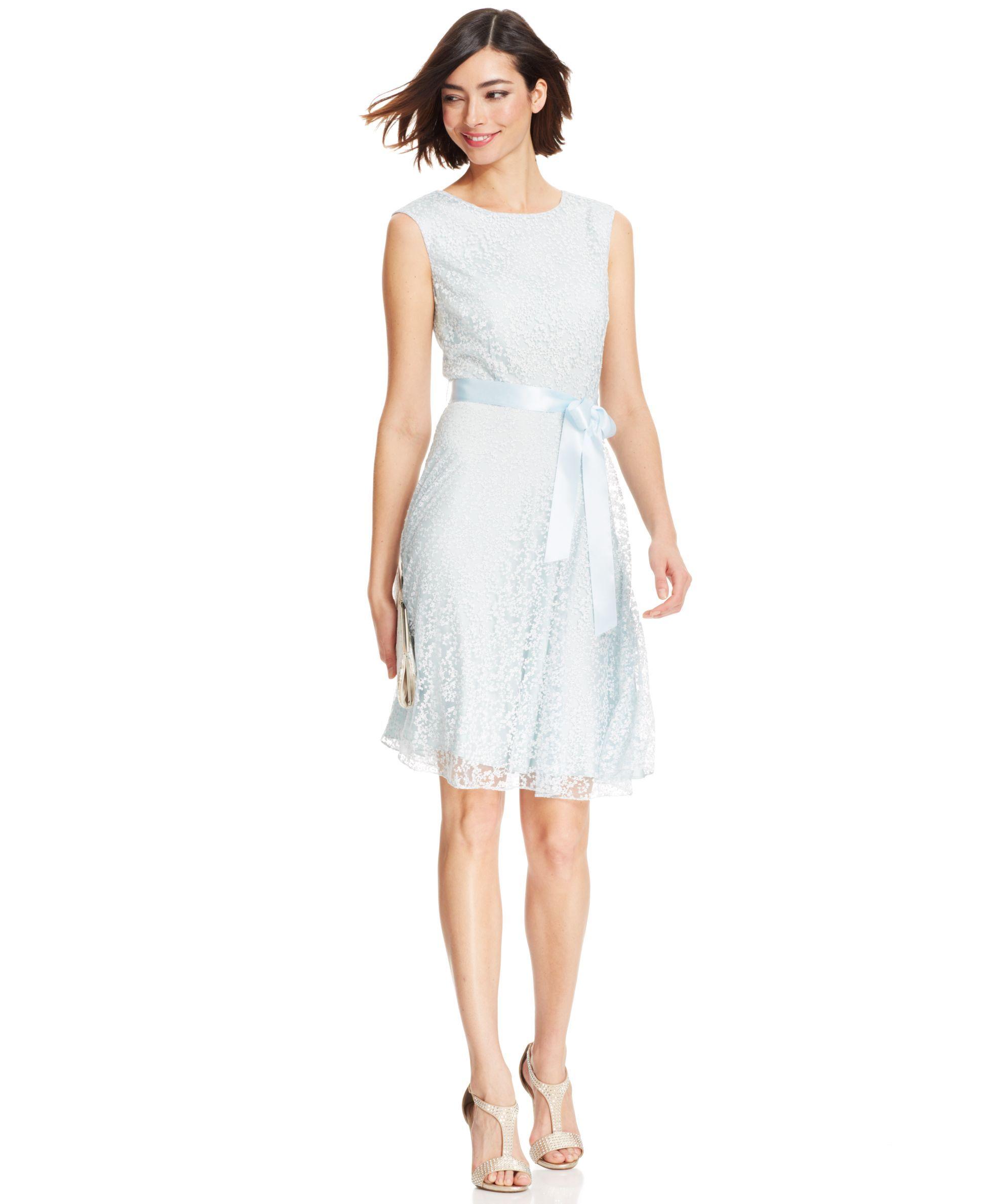 2109604c6e21 Tahari Lace Dress Lord And Taylor - raveitsafe