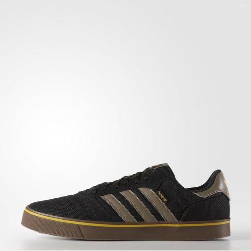Adidas copa, te le scarpe adidas nero ci scarpe pinterest