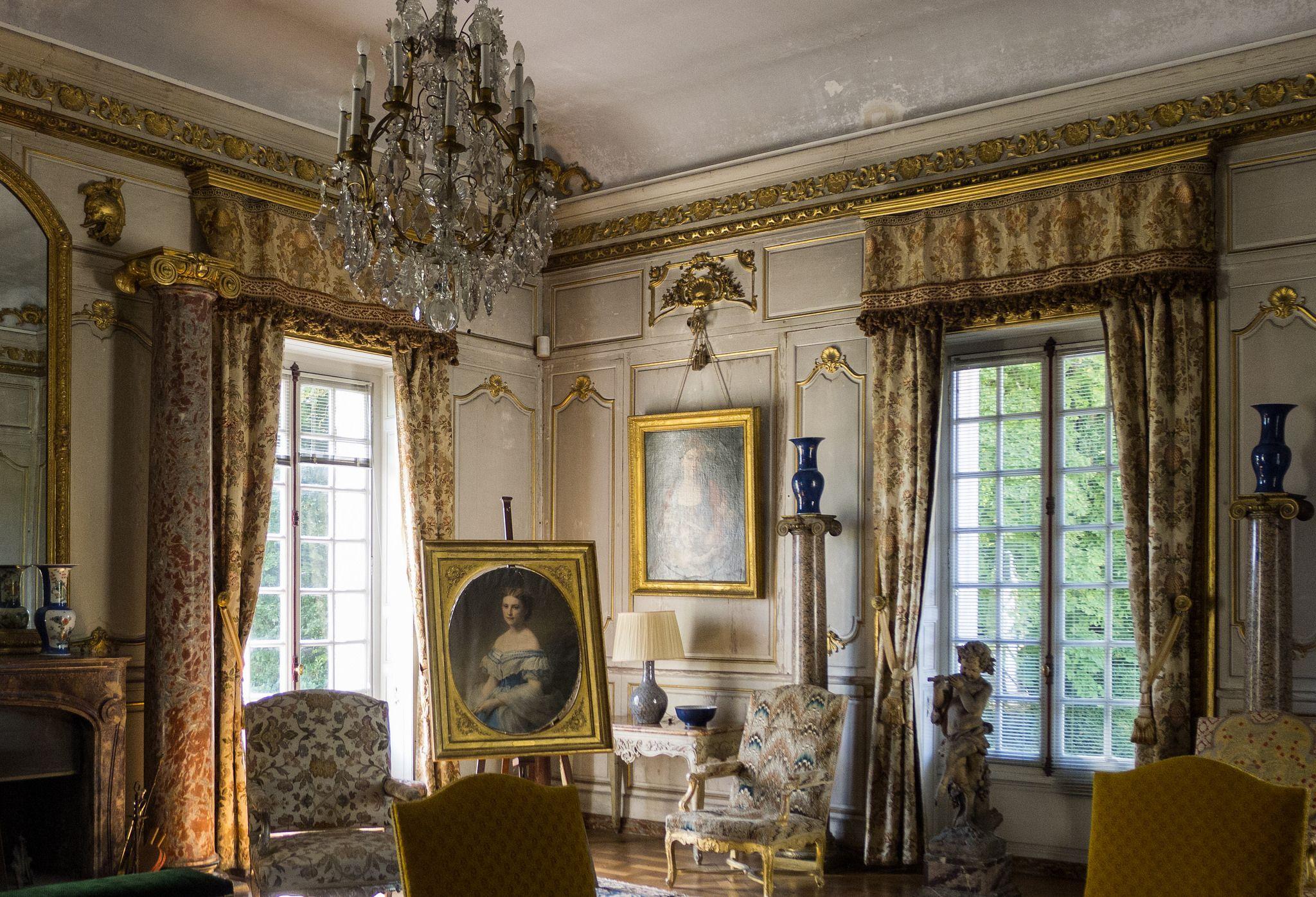 Good Https://flic.kr/p/KPD6Wu | Château De Jeurre,