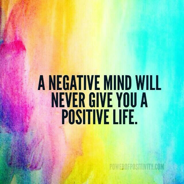 Negative Thoughts Quotes, Negative Energy Quotes, Positive Energy Quotes,  Positive Attitude Quotes, Helpless Quotes, Negativity Quotes, Best Quotes,  ...