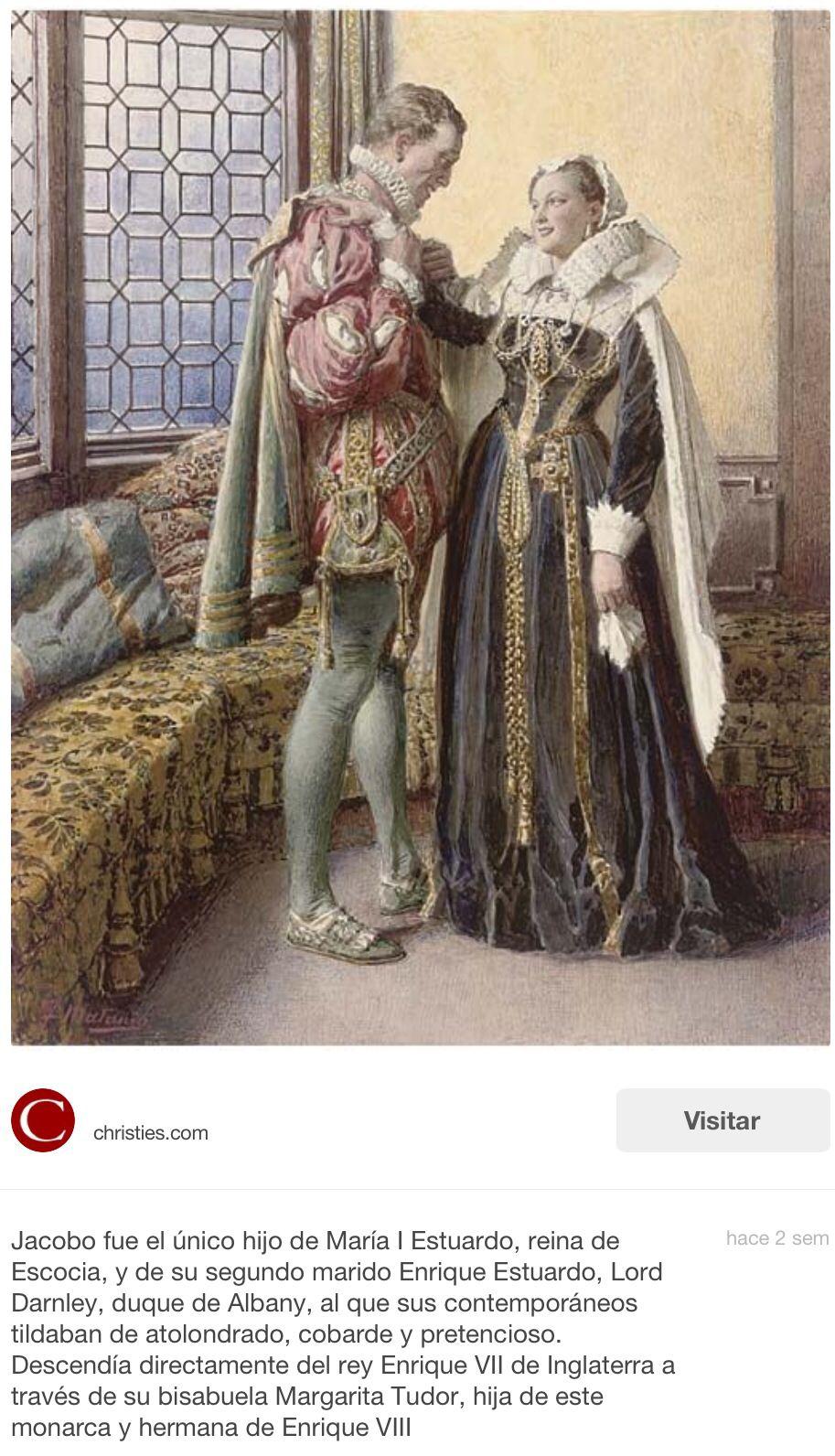 .... Al morir su esposo, Mary queda viuda nuevamente...Su hijo por los dos lados puede llegar a ser por derecho propio rey de Inglaterra...pero primero esta ELLA!...no falta quien la apoye...!