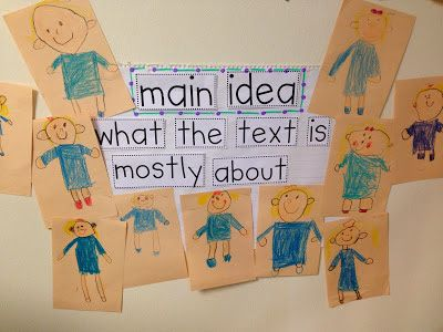 Chalk Talk: A Kindergarten Blog: Search results for bears