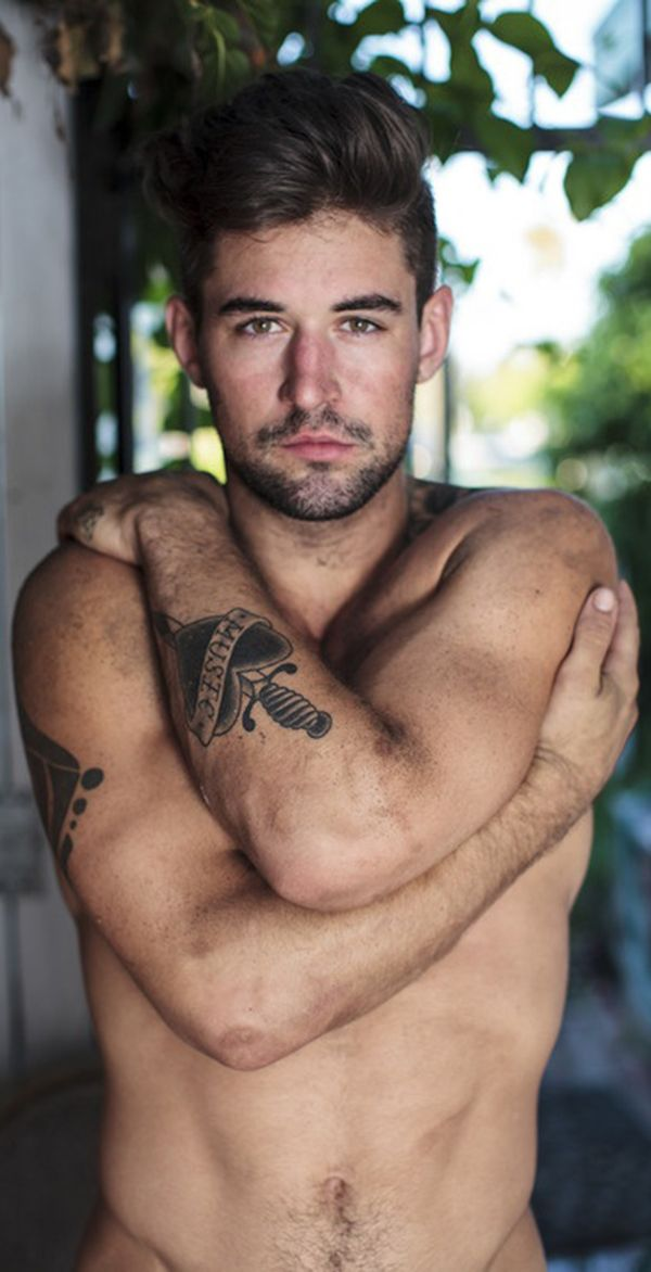 Contact Benjamin Godfre [Email, Address, Agent, Manager