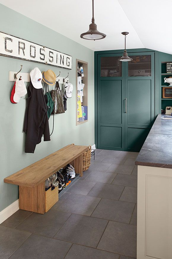 Color Trends 2018 Laundry Room Colors Dining Room Paint