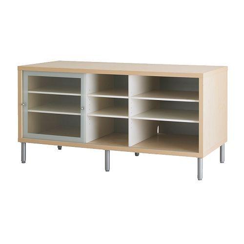 tall ikea magiker cabinet configuration | furnituredreams,