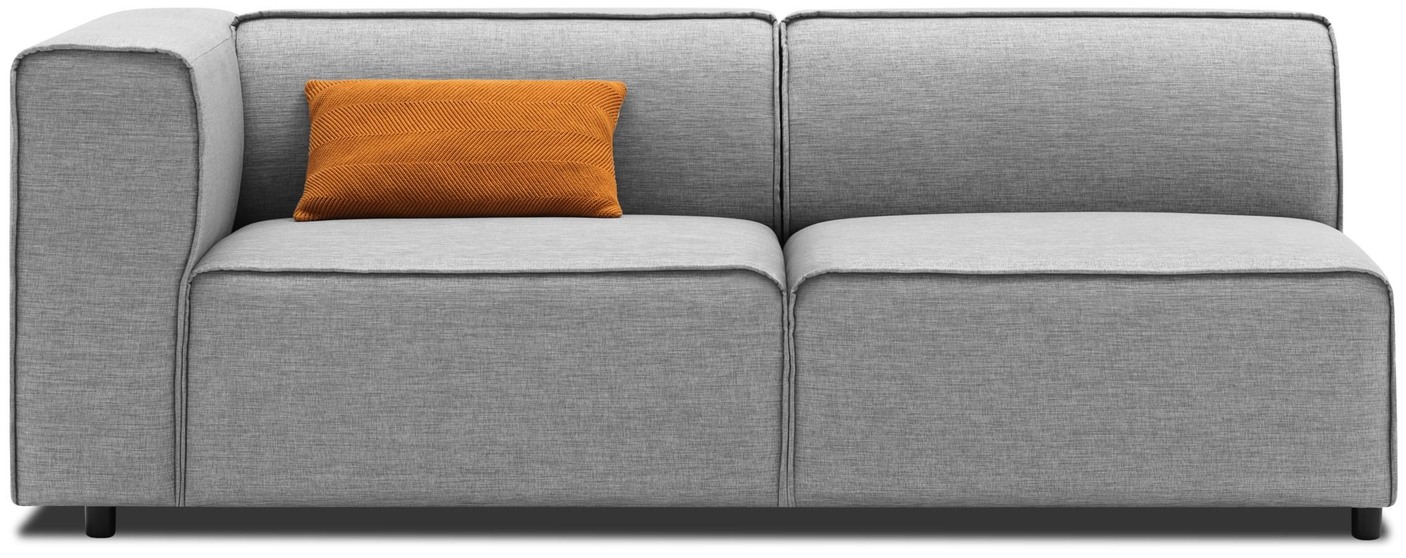 Modern Carmo Sofas Quality From Boconcept Furniture Design Living Room Living Room Furniture Sofas Living Room Furniture Layout