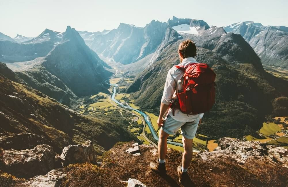 12 Best Tips For Solo Travelers Best places to travel