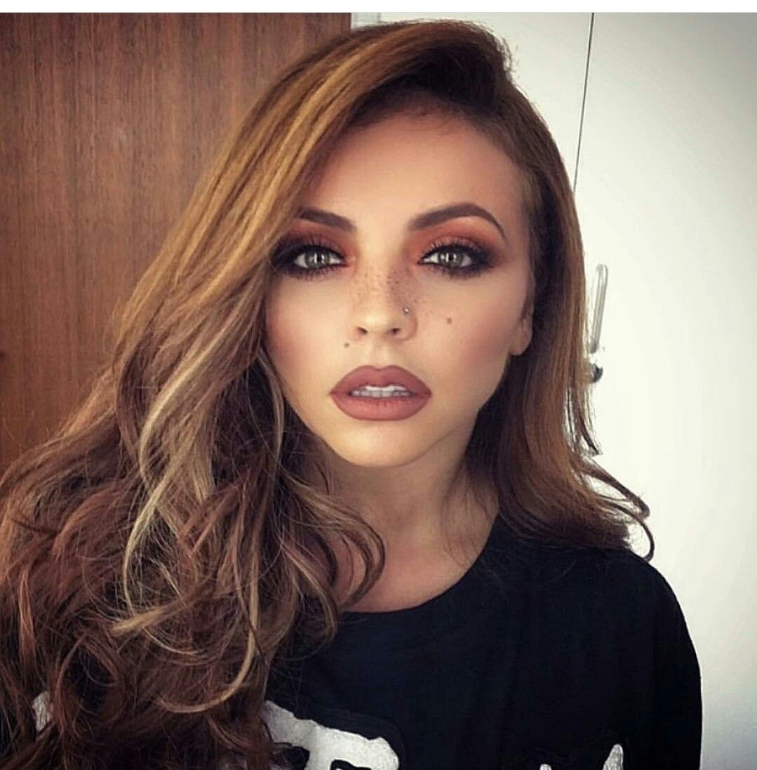 14/12/2020· nelson announced she was leaving the group on december 14, 2020. Pin by Don LaFlesh on Jesy Nelson | Little mix, Jesy ...