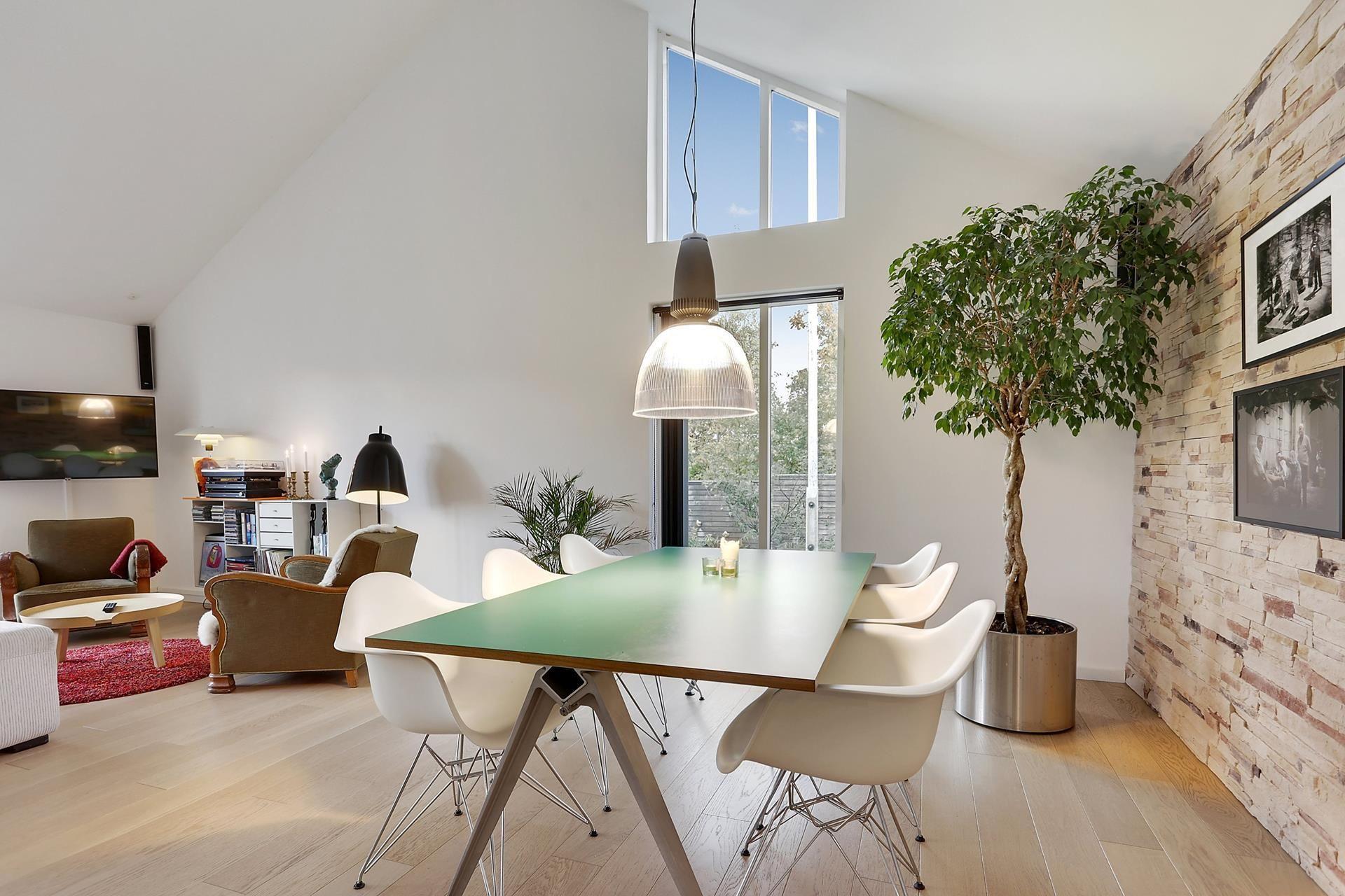 Muebles y armarios bajos de cocina   Mueble cocina, Blog decoracion ...