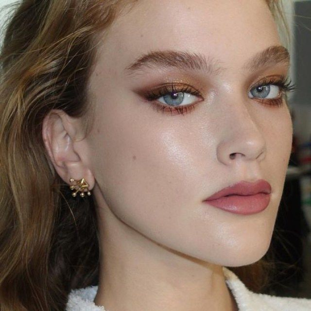 Photo of Today I reveal the 10 best makeup tricks for flawless makeup and who …