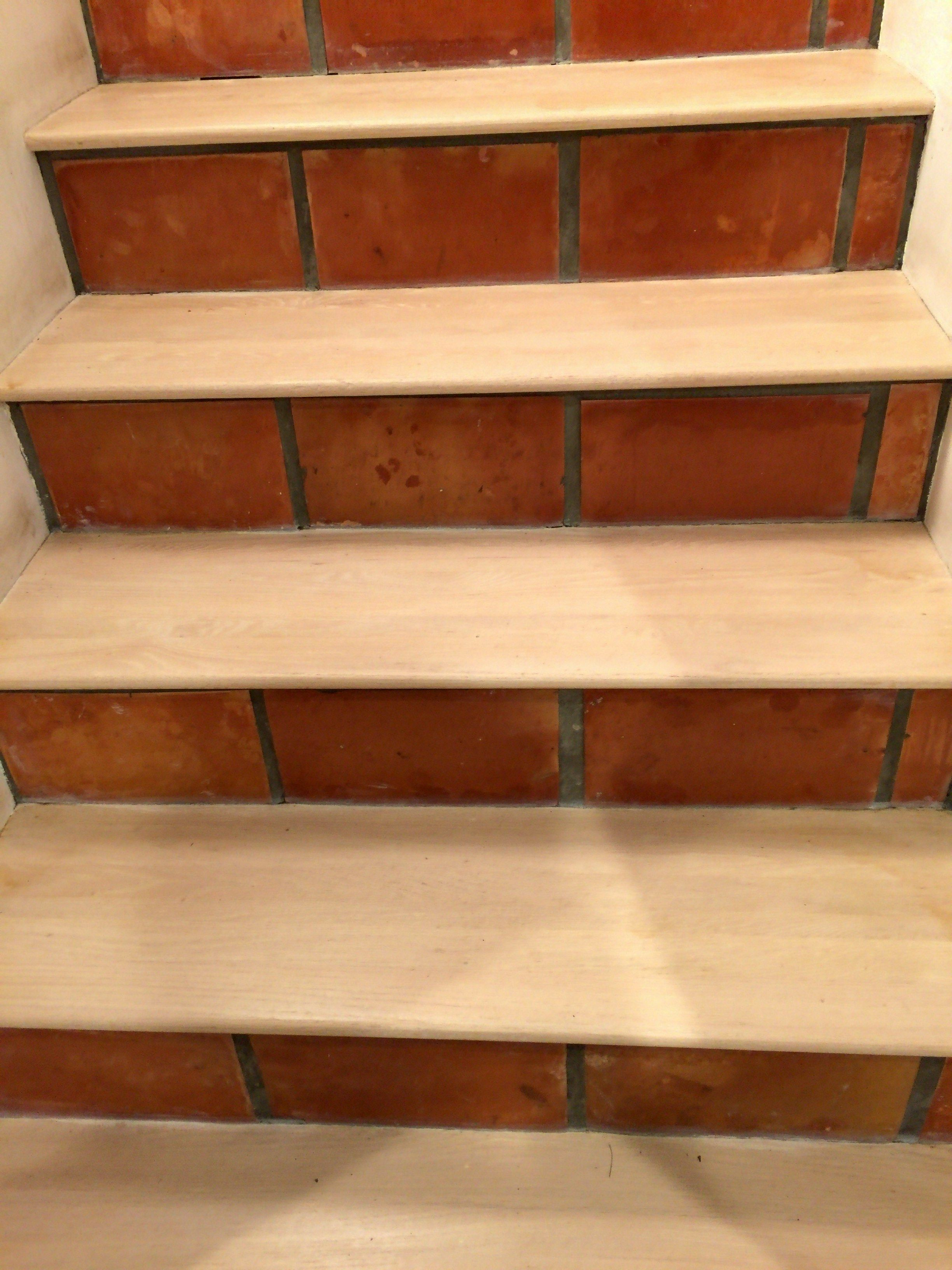 Pin By Peggy Whitefield On Stair Treatments Pinterest Stairs