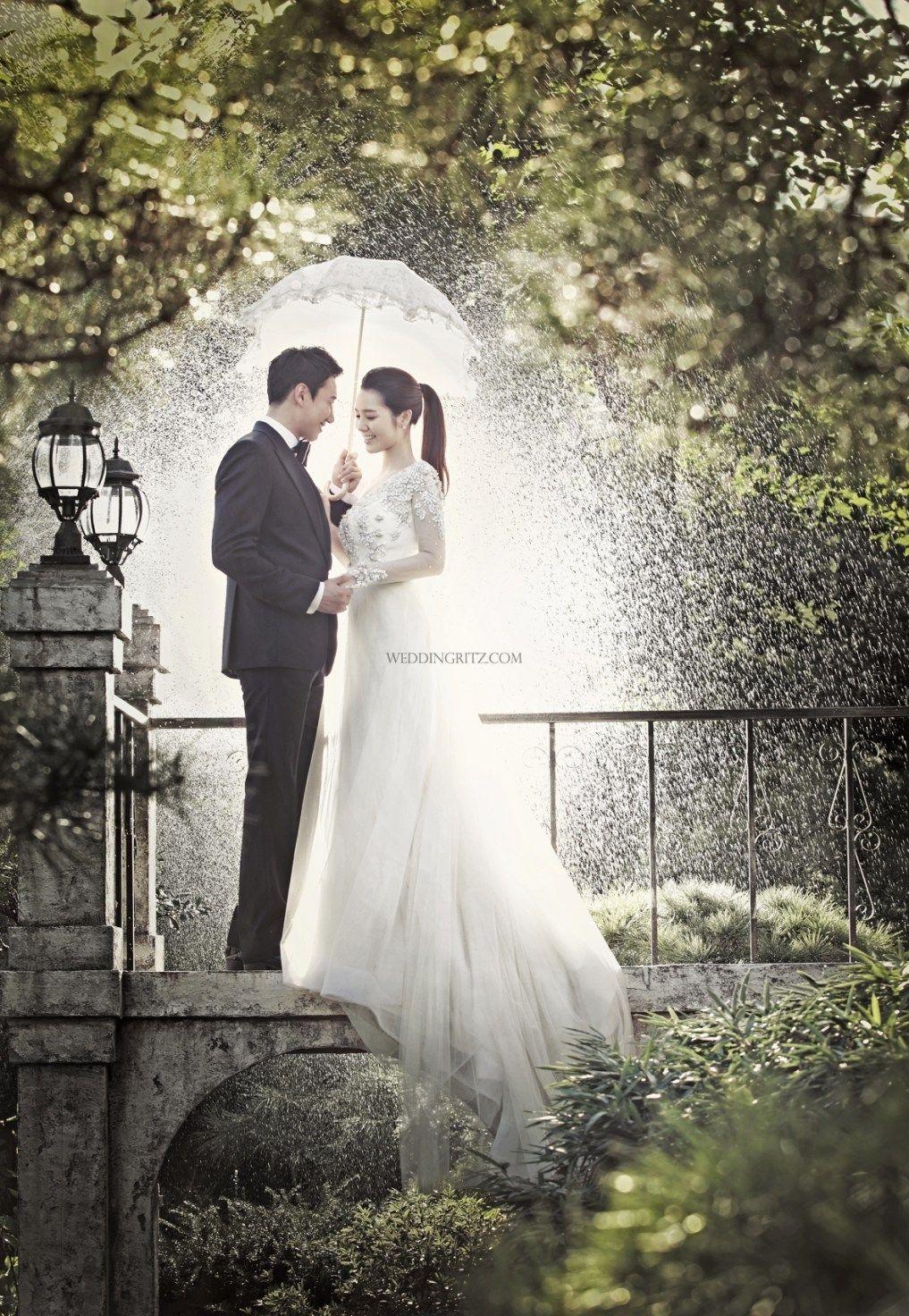 40 Korean Romantic Pre Wedding Theme Photoshoot Ideas Korean